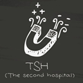 TSH加油