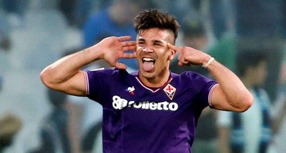 妖人:吉奥瓦尼-西蒙尼,他能否成为紫百合的新巴蒂